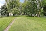 2408 Elizabeth Avenue - Photo 4
