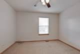 1515 Southport Court - Photo 17