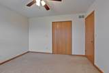 1515 Southport Court - Photo 18