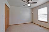 1515 Southport Court - Photo 19