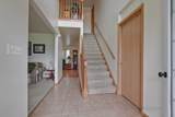 1515 Southport Court - Photo 3