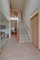 1515 Southport Court - Photo 4