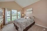 1230 Colchester Lane - Photo 15