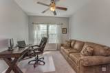 1230 Colchester Lane - Photo 16