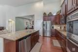 1230 Colchester Lane - Photo 8