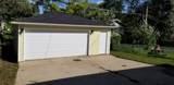 1325 Maple Drive - Photo 3