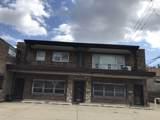 2029 Laramie Avenue - Photo 3