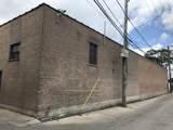 2029 Laramie Avenue - Photo 5