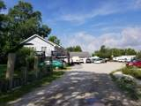 21630 Lincoln Highway - Photo 1