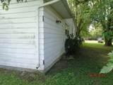 5380 Decker Drive - Photo 4