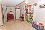 3945 Dixon Drive - Photo 56