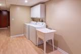 646 Pearces Frd Road - Photo 20