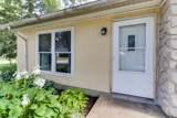 1313 Pinehurst Drive - Photo 2