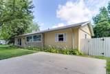 1313 Pinehurst Drive - Photo 25