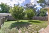 1313 Pinehurst Drive - Photo 30