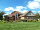 3545 Country Club Lane - Photo 1