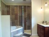 3545 Country Club Lane - Photo 24