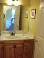 3545 Country Club Lane - Photo 32