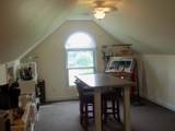 3545 Country Club Lane - Photo 34