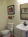 3545 Country Club Lane - Photo 35