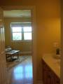 3545 Country Club Lane - Photo 37