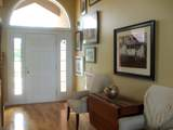 3545 Country Club Lane - Photo 9