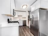 2202 Mayfield Avenue - Photo 4