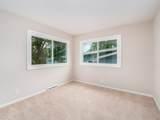 2202 Mayfield Avenue - Photo 7