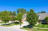 883 Wedgewood Drive - Photo 2
