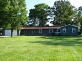 595 County Road 1250 N - Photo 1