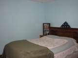 595 County Road 1250 N - Photo 14