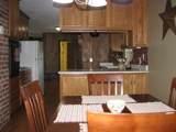 595 County Road 1250 N - Photo 19