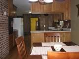 595 County Road 1250 N - Photo 20