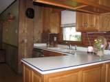 595 County Road 1250 N - Photo 21