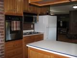 595 County Road 1250 N - Photo 22