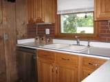 595 County Road 1250 N - Photo 23