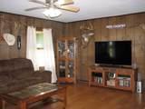 595 County Road 1250 N - Photo 26