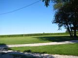 595 County Road 1250 N - Photo 30