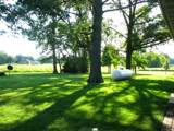 595 County Road 1250 N - Photo 31