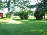 595 County Road 1250 N - Photo 32