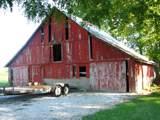 595 County Road 1250 N - Photo 33