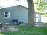 595 County Road 1250 N - Photo 34
