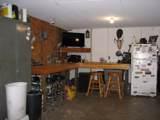 595 County Road 1250 N - Photo 40