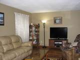 595 County Road 1250 N - Photo 5