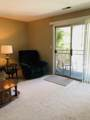 967 Golf Course Road - Photo 11
