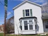 403 Church Street - Photo 1