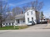 915 Church Street - Photo 2
