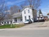 915 Church Street - Photo 3