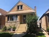 5524 Natoma Avenue - Photo 1