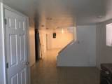 5524 Natoma Avenue - Photo 34